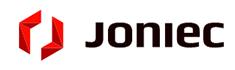 logo Joniec