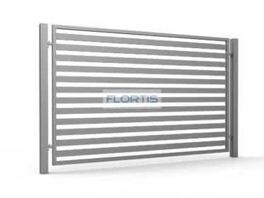horizontal-60x30-kopia